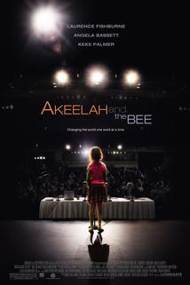 Akeelah and the Bee  - Akeelah and the Bee