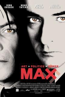 Max  - Max