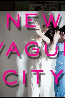 New Vague City