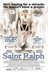 Svatý Ralph