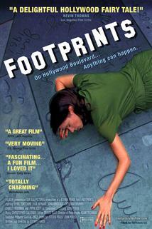 Footprints  - Footprints