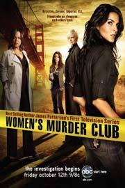 Womens´ murder club