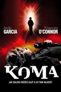 Koma  - Lazarus Child, The