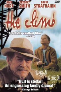 Climb, The
