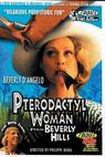 Pterodactyl Woman from Beverly Hills (1994)