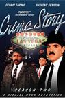 Crime Story (1986)