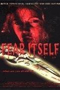 Fear Itself  - Fear Itself