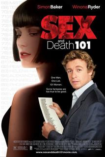 Sex 100+1  - Sex and Death 101