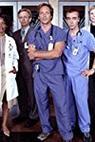 MDs (2002)