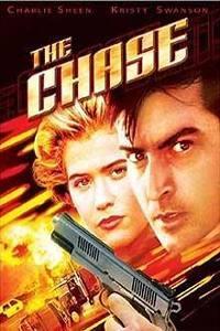 Senzační únos  - The Chase