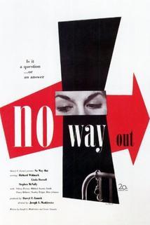 Bez východiska  - No Way Out