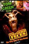 Tom Green: Endangered Feces