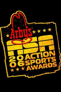 Arby's Action Sports Awards