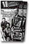 The Milton Berle Show (1948)