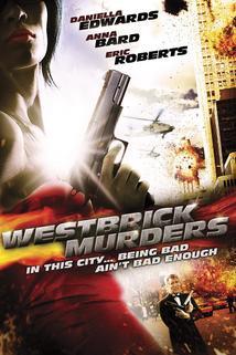 Zabijáci z Westbricku