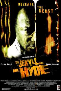 The Strange Case of Dr. Jekyll and Mr. Hyde  - The Strange Case of Dr. Jekyll and Mr. Hyde