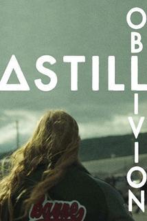 Bastille: Oblivion