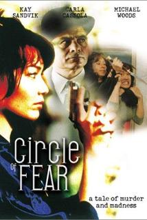 Circle of Fear  - Circle of Fear