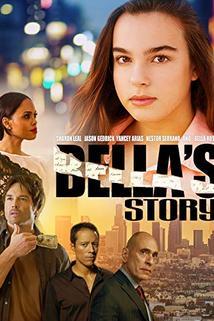 Bella's Story ()