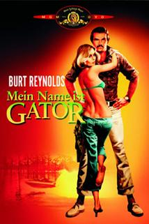 Gator  - Gator