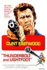 Thunderbolt a Lightfoot