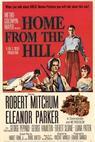 Domů z hor (1960)