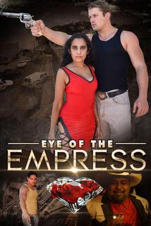 Eye of the Empress: The Fight Club