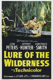 Lure of the Wilderness  - Lure of the Wilderness