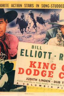 King of Dodge City