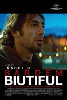 Untitled Alejandro González Iñarritu Project