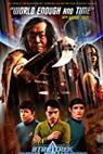 Star Trek: New Voyages (2004)
