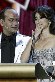 XXI Premios Anuales de la Academia