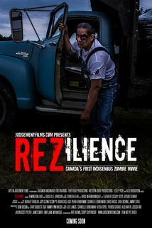 REZilience