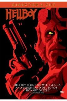 'Hellboy': The Seeds of Creation  - 'Hellboy': The Seeds of Creation