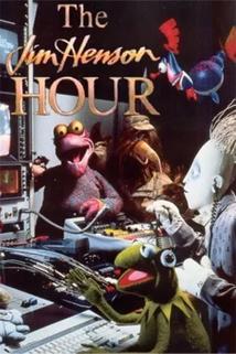 Jim Henson Hour, The