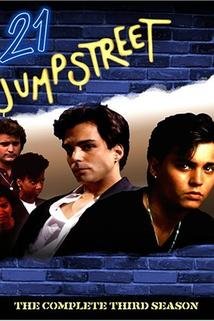 Jump Street 21 - Loc'd Out: Part 2  - Loc'd Out: Part 2