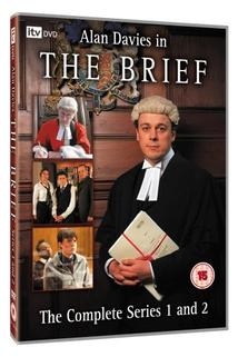 Brief, The  - The Brief
