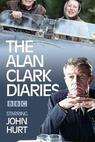 Deník Alana Clarka (2004)