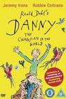 Danny, světový šampión