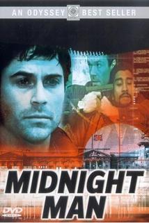 Půlnoční střelec