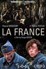France, La