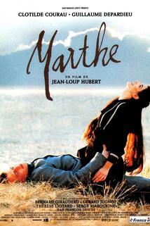 Marthe