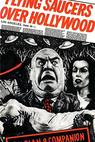 Flying Saucers Over Hollywood: The 'Plan 9' Companion (1992)