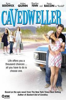 Dlouhá cesta zpátky  - Cavedweller