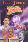 I Was a Sixth Grade Alien (1999)