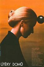 Plakát k filmu: Útěky domů