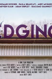 Edging ()  - Edging ()