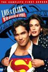 Superman (1993)