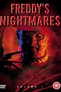 Freddyho noční můry