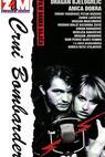 Crni bombarder (1992)